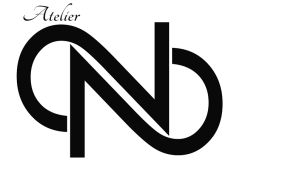 Atelier ND Logo Small blog