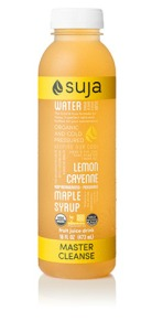 suja-master-cleanse-220x480
