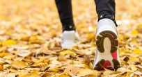 ways-to-stay-active-this-autumn